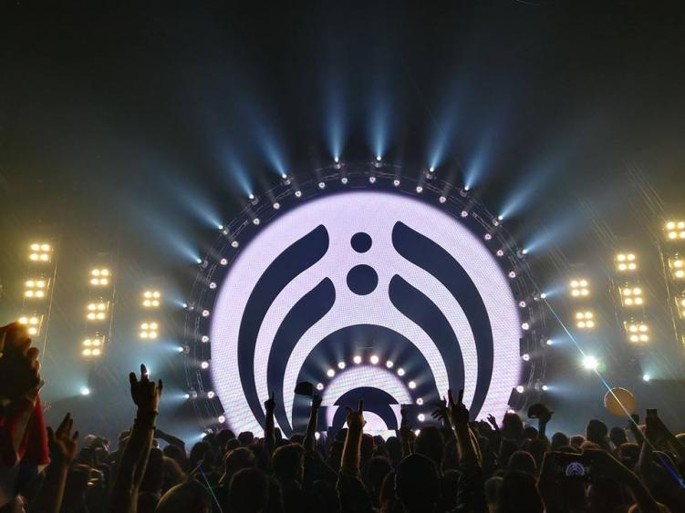 bassnectar freestyle sessions