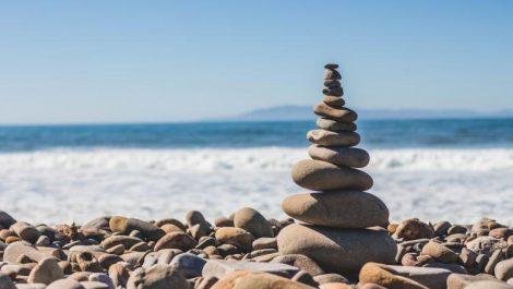 mental health meditations for covid 19